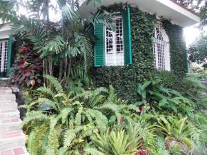 Casa En Venta En Valencia, Altos De Guataparo, Venezuela, VE RAH: 16-6074