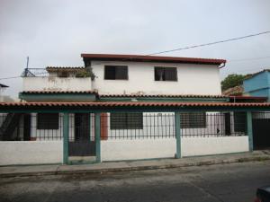 Casa En Venta En Barquisimeto, Parroquia Catedral, Venezuela, VE RAH: 16-5251