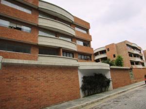 Apartamento En Venta En Caracas, Los Samanes, Venezuela, VE RAH: 16-6077