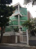 Apartamento En Venta En Caracas, Los Naranjos De Las Mercedes, Venezuela, VE RAH: 16-6087
