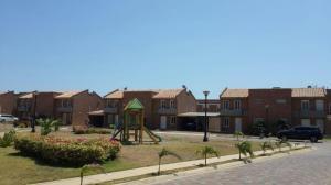 Casa En Alquiler En Punto Fijo, Zarabon, Venezuela, VE RAH: 16-6088