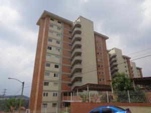 Apartamento En Venta En Caracas, Miravila, Venezuela, VE RAH: 16-6094