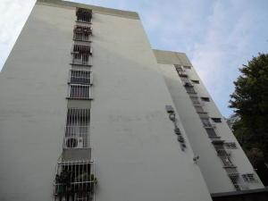 Apartamento En Venta En Caracas, Colinas De Santa Monica, Venezuela, VE RAH: 16-6512