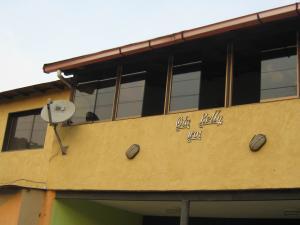 Casa En Venta En Municipio San Diego, El Polvero, Venezuela, VE RAH: 16-6666