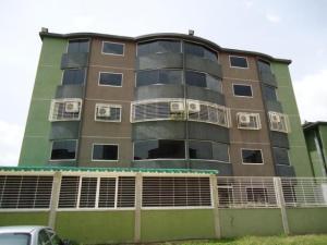 Apartamento En Venta En Guatire, La Sabana, Venezuela, VE RAH: 16-6112