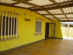 Casa En Venta En Adicora, Adicora, Venezuela, VE RAH: 16-6263