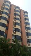 Apartamento En Venta En Higuerote, Puerto Encantado, Venezuela, VE RAH: 16-6146