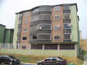 Apartamento En Venta En Guatire, La Sabana, Venezuela, VE RAH: 16-6157