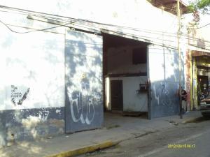Terreno En Venta En Puerto La Cruz, Puerto La Cruz, Venezuela, VE RAH: 16-6149