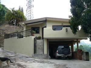 Casa En Venta En Caracas, La Union, Venezuela, VE RAH: 16-6174