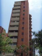 Apartamento En Venta En Maracaibo, Indio Mara, Venezuela, VE RAH: 16-4860