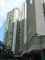Apartamento En Venta En Caracas, Colinas De La California, Venezuela, VE RAH: 16-6569
