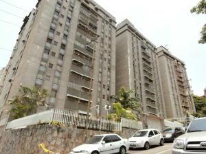 Apartamento En Venta En Caracas, Santa Fe Norte, Venezuela, VE RAH: 16-6188