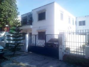 Casa En Venta En Caracas, San Bernardino, Venezuela, VE RAH: 16-6175