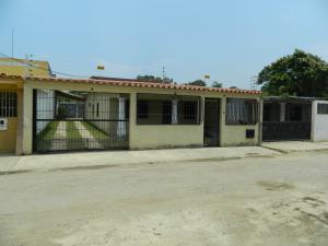 Casa En Venta En Rio Chico, Los Canales De Rio Chico, Venezuela, VE RAH: 16-6178