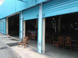 Local Comercial En Ventaen Puerto Cabello, Juan Jose Flores, Venezuela, VE RAH: 16-6200