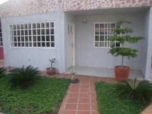 Casa En Venta En Ciudad Bolivar, Andres Eloy Blanco, Venezuela, VE RAH: 16-6204