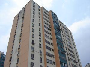 Apartamento En Venta En Barquisimeto, Club Hipico Las Trinitarias, Venezuela, VE RAH: 16-6219