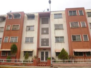 Apartamento En Venta En Cagua, La Haciendita, Venezuela, VE RAH: 16-6206