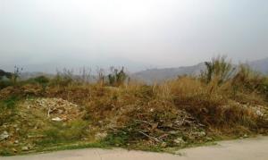 Terreno En Ventaen Municipio Naguanagua, Manantial, Venezuela, VE RAH: 16-6210