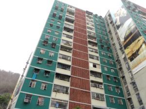 Apartamento En Venta En Caracas, Izcaragua, Venezuela, VE RAH: 16-6211
