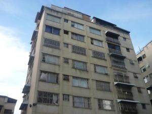 Apartamento En Venta En Caracas, Santa Monica, Venezuela, VE RAH: 16-4622