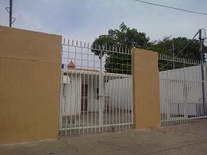 Casa En Venta En Maracaibo, Irama, Venezuela, VE RAH: 16-6223