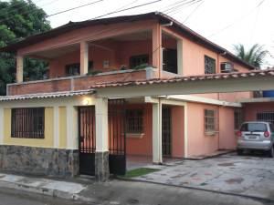Casa En Venta En Municipio San Diego, Sabana Del Medio, Venezuela, VE RAH: 16-6242