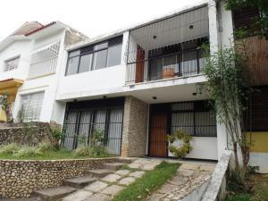 Casa En Venta En Caracas, La Trinidad, Venezuela, VE RAH: 16-6266