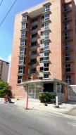 Apartamento En Venta En Caracas, La Trinidad, Venezuela, VE RAH: 16-6343