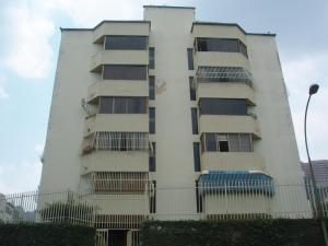 Apartamento En Venta En Caracas, Monte Alto, Venezuela, VE RAH: 16-7399