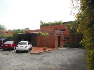 Apartamento En Venta En Caracas, La Union, Venezuela, VE RAH: 16-6427