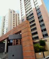 Apartamento En Venta En Caracas, Guaicay, Venezuela, VE RAH: 16-6745