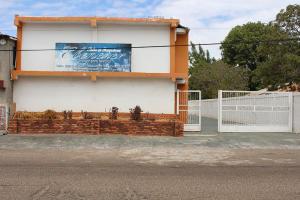 Local Comercial En Venta En Maracaibo, Amparo, Venezuela, VE RAH: 16-6271