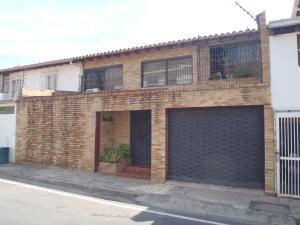 Casa En Venta En Caracas, Alto Prado, Venezuela, VE RAH: 16-6273