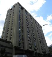 Apartamento En Ventaen Caracas, La Bonita, Venezuela, VE RAH: 16-6280