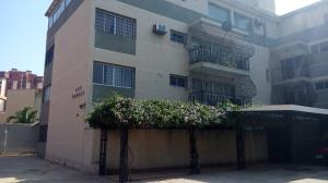 Apartamento En Venta En Maracaibo, Tierra Negra, Venezuela, VE RAH: 16-6260