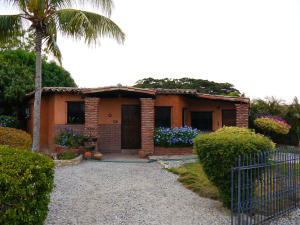 Casa En Venta En Barquisimeto, Parroquia Catedral, Venezuela, VE RAH: 16-6289