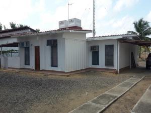 Casa En Venta En Rio Chico, Los Canales De Rio Chico, Venezuela, VE RAH: 16-6656