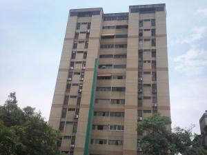 Apartamento En Venta En Barquisimeto, Zona Este, Venezuela, VE RAH: 16-6301