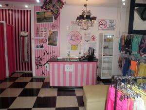 Local Comercial En Venta En Punto Fijo, Zarabon, Venezuela, VE RAH: 16-6302