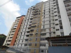 Apartamento En Venta En Caracas, San Jose, Venezuela, VE RAH: 16-8211