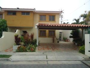 Casa En Ventaen Barquisimeto, La Rosaleda, Venezuela, VE RAH: 16-6309