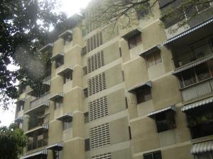 Apartamento En Venta En Caracas, Sebucan, Venezuela, VE RAH: 16-6567