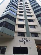Apartamento En Venta En Valencia, Valles De Camoruco, Venezuela, VE RAH: 16-6321