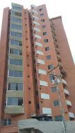Apartamento En Venta En Municipio Naguanagua, Manantial, Venezuela, VE RAH: 16-6329