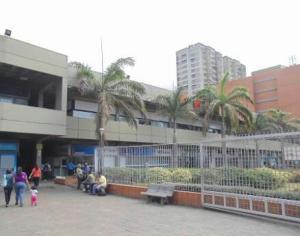Oficina En Venta En Parroquia Maiquetia, Pariata, Venezuela, VE RAH: 16-6331