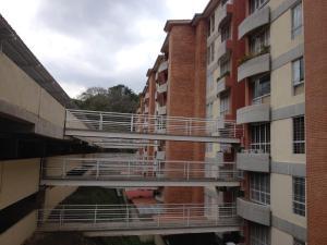 Apartamento En Venta En Caracas, Miravila, Venezuela, VE RAH: 16-6514