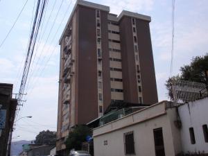 Apartamento En Venta En La Victoria, Centro, Venezuela, VE RAH: 16-6344