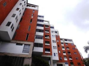 Apartamento En Venta En Caracas, Los Samanes, Venezuela, VE RAH: 16-6350